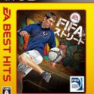 Electronic Arts - Fifa Street Best Edition for PS3
