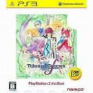 Game: PS3 Tales of Graces F [Japan Import]