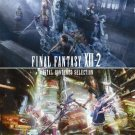 Square Enix -  for PS3  - Final Fantasy XIII-2 - Digital Contents Selection