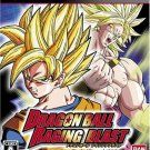 Bandai - PlayStation 3 - Dragon Ball Raging Blast