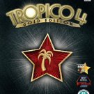 Russel - Xbox 360 - Tropico 4 (Gold Edition)
