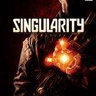 Singularity [Xbox 360]