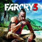 UBI Soft - Xbox 360 - Far Cry 3