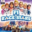 Codemasters - Xbox 360 - F1 Race Stars
