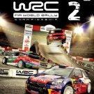 CYBER FRONT - Xbox 360 - WRC 2 FIA World Rally Championship