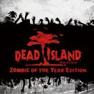 Techland - Xbox 360 - Dead Island Zombie of the Year Edition