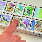 Karujimu-ki - stamp case NO 850E