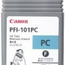 Canon Ink Photo Cyan
