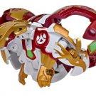 SEGA TOYS - Bakugan BTC-66 Bakuteck Booster Pack