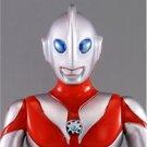 Ultraman Powered Figure UH14