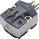 Audio-Technica AT-MONO3/LP   MC type ( Moving Coil ) Mono Cartridge (Japan Import)