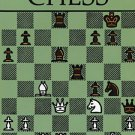 The Game of Chess Book (Dover Chess) Learn Easily