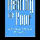 Aei Press - Feeding the Poor - Assessing Federal Food Aid