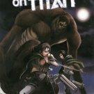 Attack on Titan 9 - English (Japan Import)