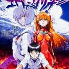 Kadokawa Shoten - Yoshiyuki Sadamoto - Evangelion Vol 13 (Japanese)