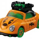Disney Motors Goody Carry Halloween 2014 Edition