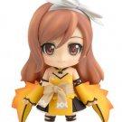 Good Smile Company - Shining Wind Kureha Nendoroid PVC Figure