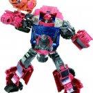 Transformers Prime AM-20 Ironhide