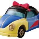 Tomica Disney Motors Poppins Snow White