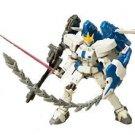 Figure: Gundam MSIA Endless Waltz Tallgeese III