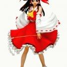 Touhou Project: Reimu Hakurei 1/8 Scale PVC Figure