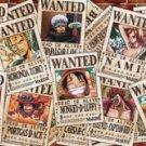 Pirates 950-29 950 piece bounty one piece (japan import)