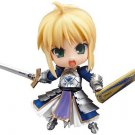 Good Smile Nendoroid Fate/Stay Night - Saber Super Movable Edition Action Figure