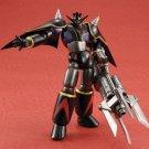 Kaiyodo Revoltech Getter Dragon Black ver. - HJ Limited - ( Japanese Import )