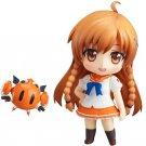 "Good Smile Company Nendoroid Culture Japan ""Mirai Suenaga"" (Japan Import)"