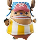 Megahouse Portrait.Of.Pirates One Piece Series Sailing Again Tony Tony Chopper kung fu point