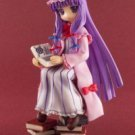 Touhou Project Patchouli Knowledge