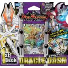 Duel Masters TCG 1st Deck - Oracle Dash Pack [DMD-10]