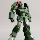 Revoltech Action Figure - 015 - Combat Armor Soltic Rounder Facer H8