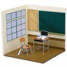 Nendoroid Play Set #01: School Life Set A