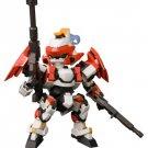 Kotobukiya - Full Metal Panic figurine Model Kit D-Style ARX-8 Laevatein 10 c