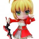Good Smile Fate/Extra: Saber Extra Nendoroid Action Figure Busts
