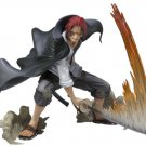 Bandai Tamashii Nations FiguartsZero Shanks (Battle Version)