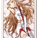 Bushiroad Sleeve Collection HG Vol.457 - Sword Art Online [Asuna] Part.2