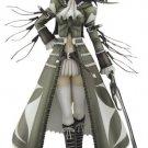 Shining Wind: Xecty Ein (Military Uniform Version) Ani-Statue figure (Japan)