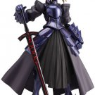 Fate/stay night: Saber Alter figma Action Figure