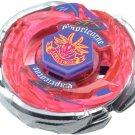 Beyblades JAPANESE Metal Fusion Battle Top Booster #BB50 Storm Capricorn M145Q