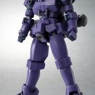 Figure: Robot Spirits Gundam Leo [Japan Import]
