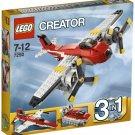 LEGO?? Creator Propeller Adventures - 7292