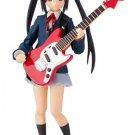 figma Nakano Azusa School Uniform Ver. (PVC Figure)