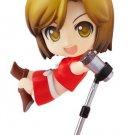 Good Smile Company - Vocaloid Nendoroid Action Figure Meiko 10 cm