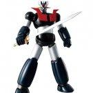 "Bandai Tamashii Nations ""Mazinger Z"" Super Robot Chogokin Action Figure"