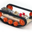 Tamiya Tracked Vehicle Chassis Kit