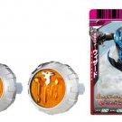 Kamen Rider Wizard DX Wizard Ring Set 03