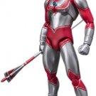 ULTRA-ACT : Ultraman Jack