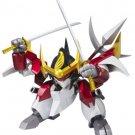 """Bandai Tamashii Nations Robot Spirits Senoumaru """"Machine Hero Wataru"""" Action Figure"""